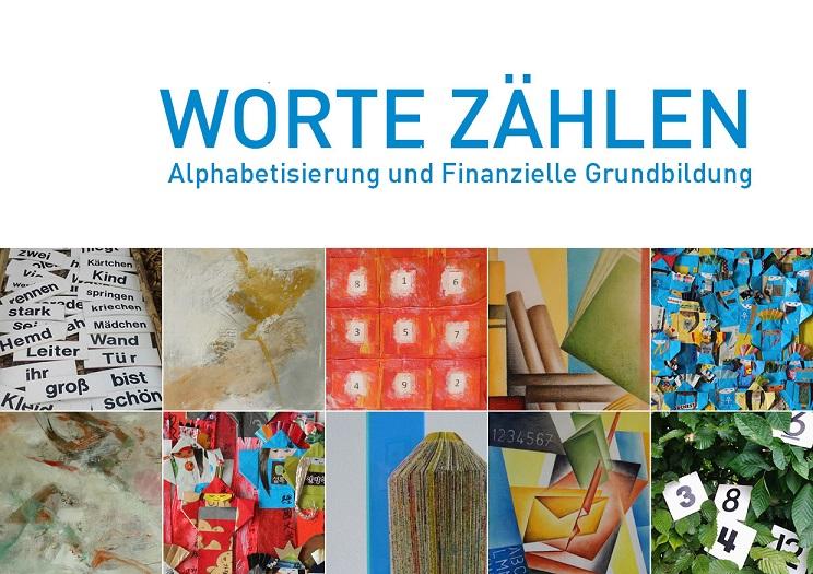 Cover_Broschüre