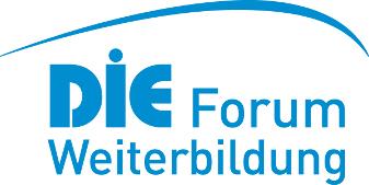 DIE Forum Logo