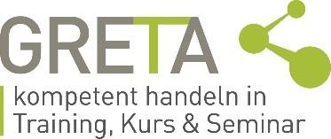 GRETA_Logo