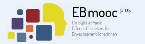 Logo EBmooc plus
