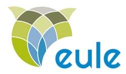 Logo EULE Projekt