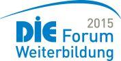 Logo DIe Forum