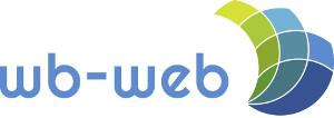 Logo wb-web